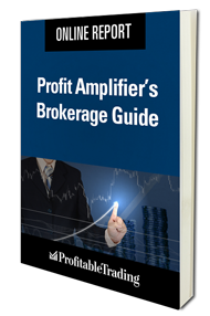 Profit Amplifier's Brokerage Guide report cover