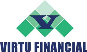 Virtu logo